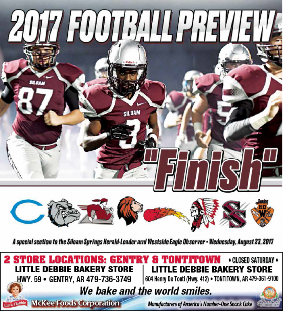 2017 Football Preview