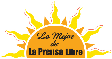 Vote for Best of LaPrensa