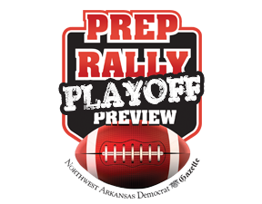 Prep Rally Playoff