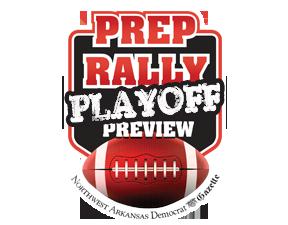 Prep Rally Playoff