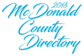 2018 Directory