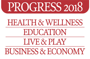 Progress Editions