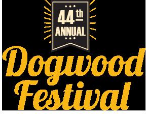2018 Dogwood Festival