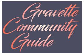 Gravette Guide