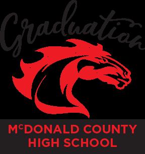 MCDP Grads