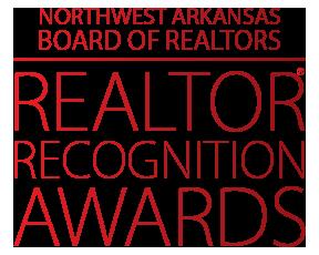 Realtor Awards