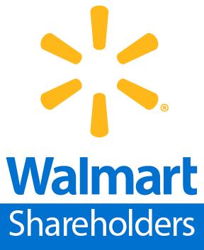2017 Shareholders