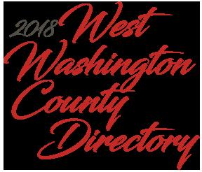 WCEL Directory