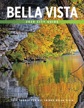 Bella Vista City Guide
