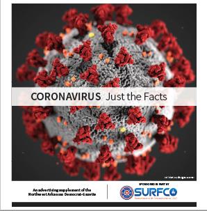 """""""Coronavirus"""""""