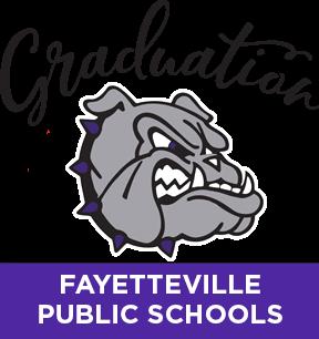 Fayetteville Grads