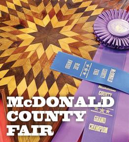 MCP Fair Logo