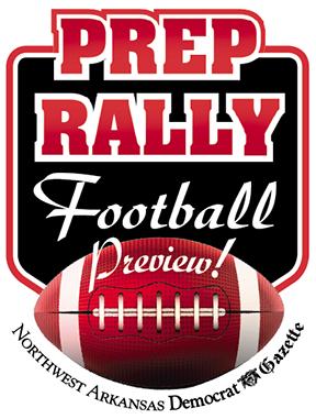 Prep Rally Preview